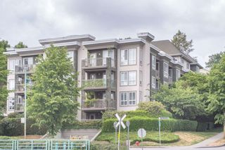"Photo 16: 206 8495 JELLICOE Street in Vancouver: Fraserview VE Condo for sale in ""RIVERGATE"" (Vancouver East)  : MLS®# R2072919"