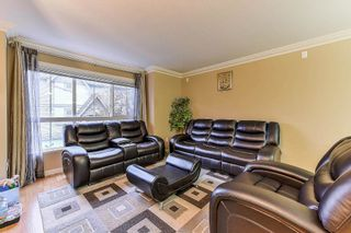 Photo 6: 30 12738 66 AVENUE in Surrey: West Newton Townhouse for sale : MLS®# R2325051