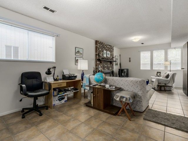 Photo 12: Photos: 753 E 18TH ST in North Vancouver: Boulevard House for sale : MLS®# V1130313