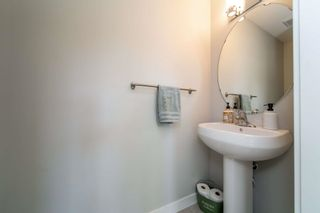 Photo 26: 1133 177A Street in Edmonton: Zone 56 House for sale : MLS®# E4262806