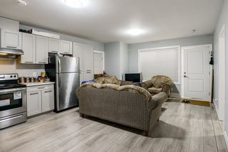Photo 37: 12343 93A Avenue in Surrey: Queen Mary Park Surrey House for sale : MLS®# R2576349