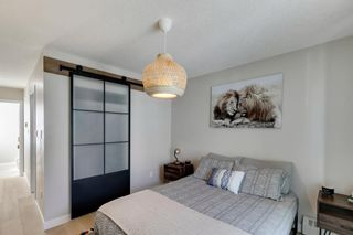 Photo 4: 5 2027 34 Avenue SW in Calgary: Altadore Row/Townhouse for sale : MLS®# A1115146