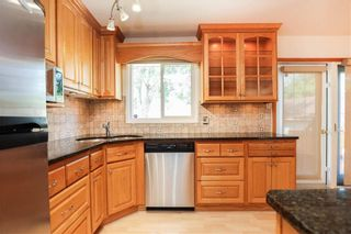 Photo 9: 59 Mutchmor Close in Winnipeg: Valley Gardens Residential for sale (3E)  : MLS®# 202116513