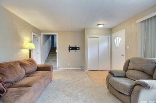 Photo 16: 214 2nd Avenue in Gray: Residential for sale : MLS®# SK866617