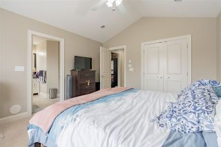 Photo 27: 2928 STATION Road in Abbotsford: Aberdeen House for sale : MLS®# R2554633