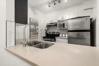 Photo 5: 302 3768 HASTINGS Street in Burnaby: Willingdon Heights Condo for sale (Burnaby North)  : MLS®# R2563330