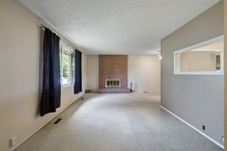 Photo 6: 2719 41A Avenue SE in Calgary: Dover Detached for sale : MLS®# A1132973