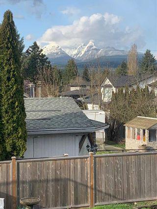 Photo 29: 11936 HAWTHORNE Street in Maple Ridge: Cottonwood MR House for sale : MLS®# R2572645
