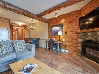Photo 14: 135 1155 Resort Dr in PARKSVILLE: PQ Parksville Condo for sale (Parksville/Qualicum)  : MLS®# 806635