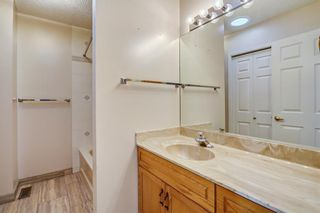 Photo 10: 60 EDENWOLD Green NW in Calgary: Edgemont House for sale : MLS®# C4160613