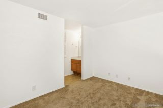 Photo 18: UNIVERSITY CITY Townhouse for sale : 2 bedrooms : 7254 Shoreline Drive #138 in San Diego