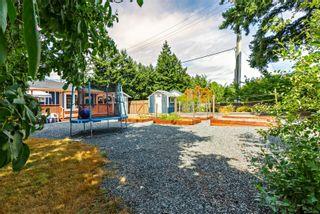Photo 59: 1404 MacMillan Rd in : Na Cedar House for sale (Nanaimo)  : MLS®# 886763