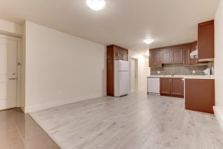 Photo 34: 2052 CRAIGEN Avenue in Coquitlam: Central Coquitlam House for sale : MLS®# R2533556