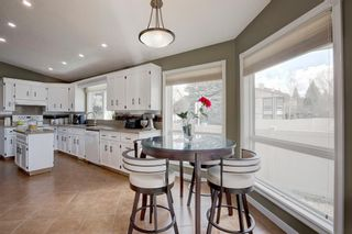 Photo 12: 96 Wood Valley Rise SW in Calgary: Woodbine Detached for sale : MLS®# A1094398