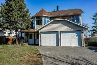 Photo 2: 16775 80 Avenue in Surrey: Fleetwood Tynehead House for sale : MLS®# R2351325
