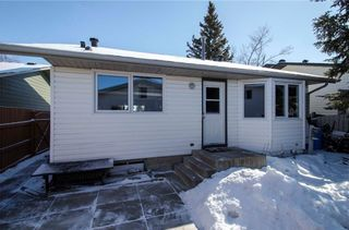 Photo 35: 75 SUMMERWOOD Road SE: Airdrie House for sale : MLS®# C4174518