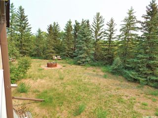 Photo 33: RM of Hearts Hill 9.99 Acres in Heart's Hill: Residential for sale (Heart's Hill Rm No. 352)  : MLS®# SK866598