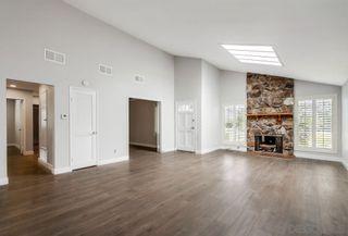 Photo 14: ENCINITAS House for sale : 4 bedrooms : 343 Cerro St