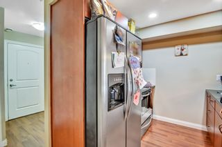 """Photo 14: 201 5516 198 Street in Langley: Langley City Condo for sale in """"MADISON VILLAS"""" : MLS®# R2545884"""