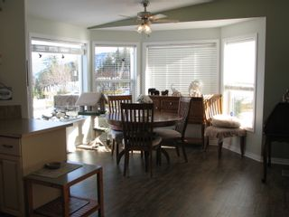 Photo 12: 68 1510 Tans Can Hwy: Sorrento Manufactured Home for sale (Shuswap)  : MLS®# 10225678