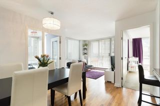 Photo 2: 808 1082 SEYMOUR Street in Vancouver: Downtown VW Condo for sale (Vancouver West)  : MLS®# R2614016