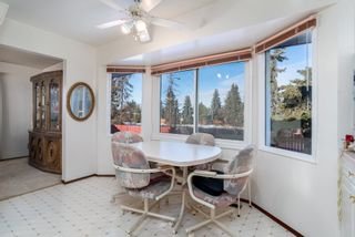 Photo 12: 10456 33 Avenue in Edmonton: Zone 16 House for sale : MLS®# E4225816