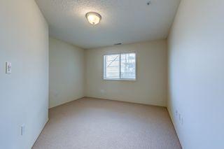 Photo 20: 134 279 SUDER GREENS Drive in Edmonton: Zone 58 Condo for sale : MLS®# E4265097
