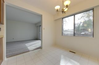 Photo 12: 10150 144 Street in Edmonton: Zone 21 House Fourplex for sale : MLS®# E4244785