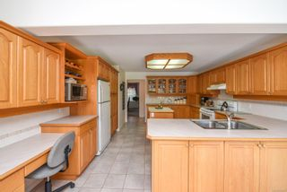 Photo 29: 970 Crown Isle Dr in : CV Crown Isle House for sale (Comox Valley)  : MLS®# 854847
