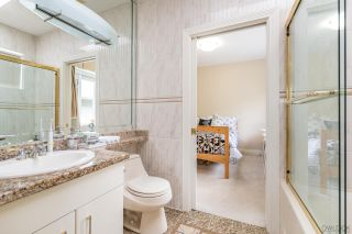 Photo 14: 2728 W 33RD Avenue in Vancouver: MacKenzie Heights House for sale (Vancouver West)  : MLS®# R2548096