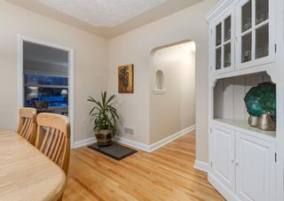 Photo 9: 3414 2 Street NW in Calgary: Highland Park Detached for sale : MLS®# A1079968