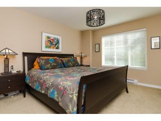 Photo 12: 20 3009 156 STREET in Surrey: Grandview Surrey Townhouse for sale (South Surrey White Rock)  : MLS®# R2000875