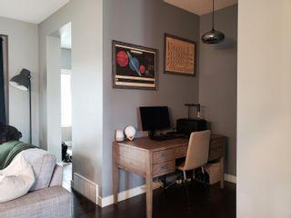 Photo 8: 179 HAWKS RIDGE Boulevard in Edmonton: Zone 59 House Half Duplex for sale : MLS®# E4261420