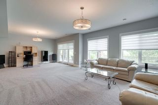 Photo 33: 100 Cranbrook Heights SE in Calgary: Cranston Detached for sale : MLS®# A1140712