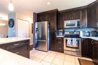 Photo 12: 3080 ROSEMONT Drive in Prince George: Valleyview House for sale (PG City North (Zone 73))  : MLS®# R2590712