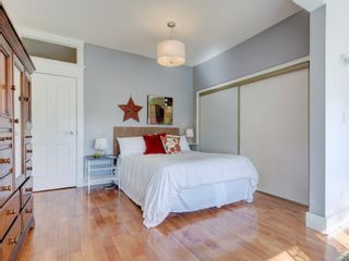 Photo 16: 147 Cambridge St in : Vi Fairfield West House for sale (Victoria)  : MLS®# 885266