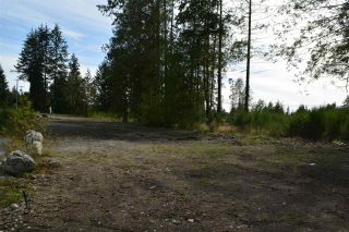 """Photo 3: LOT 14 VETERANS Road in Gibsons: Gibsons & Area Land for sale in """"McKinnon Gardens"""" (Sunshine Coast)  : MLS®# R2488736"""