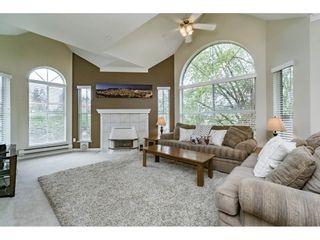 "Photo 2: 314 12464 191B Street in Pitt Meadows: Mid Meadows Condo for sale in ""LASEUR MANOR"" : MLS®# R2166407"