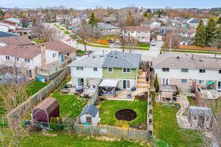 Photo 39: 15 Feltre Avenue: Orangeville House (Backsplit 3) for sale : MLS®# W5204586