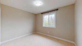 Photo 28: 29 2004 TRUMPETER Way in Edmonton: Zone 59 Townhouse for sale : MLS®# E4255315