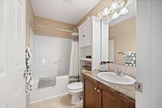 Photo 30: 402 Cimarron Boulevard: Okotoks Detached for sale : MLS®# A1137526