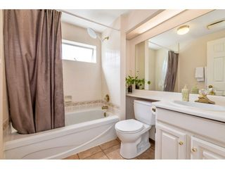 """Photo 13: 3117 SADDLE Lane in Vancouver: Champlain Heights Townhouse for sale in """"HUNTINGWOOD"""" (Vancouver East)  : MLS®# R2469086"""