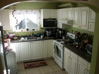 """Photo 6: 7472 13TH Avenue in Burnaby: Edmonds BE Townhouse for sale in """"THE POPLARS"""" (Burnaby East)  : MLS®# V1101986"""