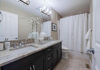 Photo 37: 28 ROCKFORD Terrace NW in Calgary: Rocky Ridge Detached for sale : MLS®# A1069939