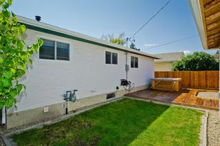 Photo 5: 5508 5 Avenue SE in Calgary: Penbrooke Meadows Detached for sale : MLS®# A1023147