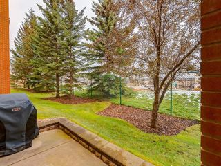 Photo 31: 4104 14645 6 Street SW in Calgary: Shawnee Slopes Apartment for sale : MLS®# A1138394