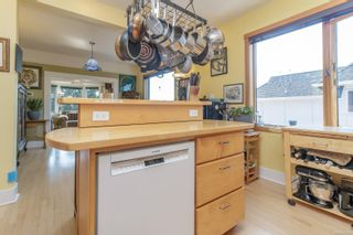 Photo 21: 474 Foster St in : Es Esquimalt House for sale (Esquimalt)  : MLS®# 883732