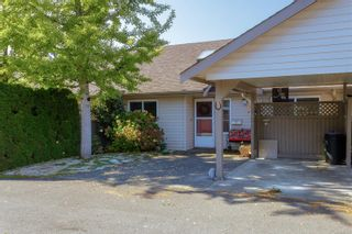 Photo 4: 3 2146 Malaview Ave in Sidney: Si Sidney North-East Row/Townhouse for sale : MLS®# 887896