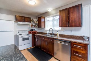 Photo 5: 6913 FAIRMONT Crescent in Prince George: Lower College House for sale (PG City South (Zone 74))  : MLS®# R2565300