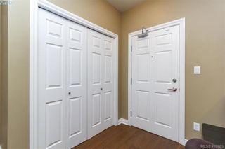 Photo 5: 207 866 Goldstream Ave in VICTORIA: La Langford Proper Condo for sale (Langford)  : MLS®# 826815